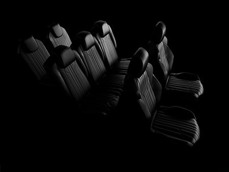 /image/07/0/5008-suv-interior-seats-welcome-page.217070.jpg