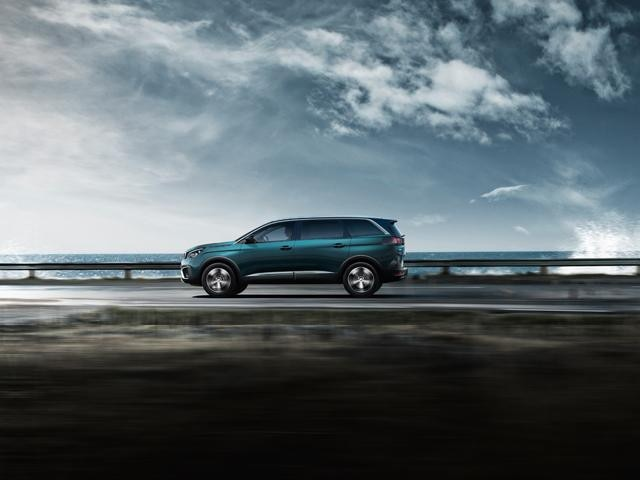 /image/07/7/5008-suv-a-new-style.217077.jpg