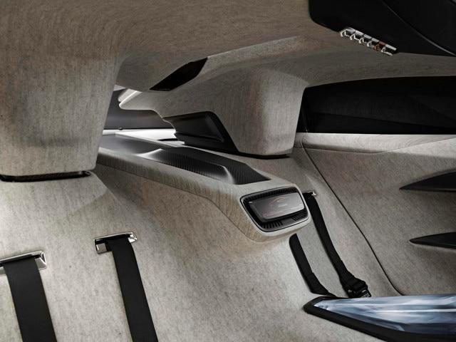 /image/09/7/peugeot-onyx-concept-interior-6-640.44345.257097.jpg