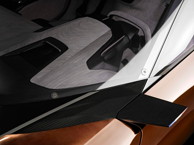 /image/09/9/peugeot-onyx-concept-interior-9-640.44347.257099.jpg