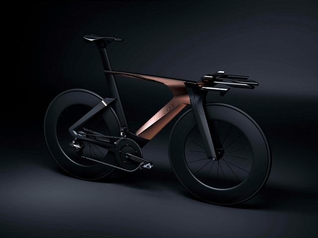 /image/10/2/peugeot-onyx-concept-bike-600.44349.257102.jpg