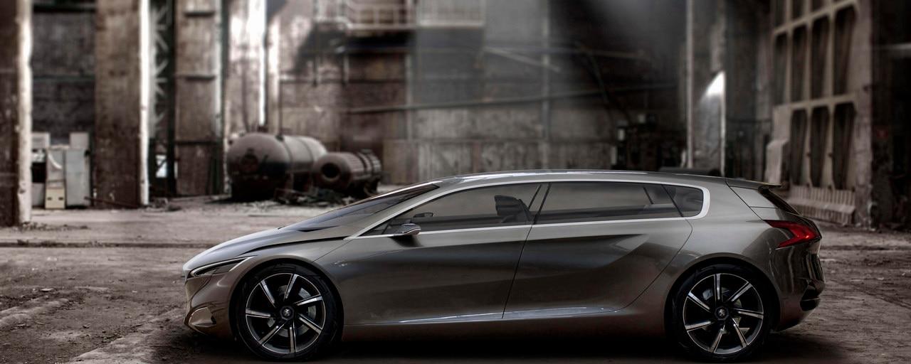 /image/10/6/peugeot-hx1-concept-car-07.162451.257106.jpg