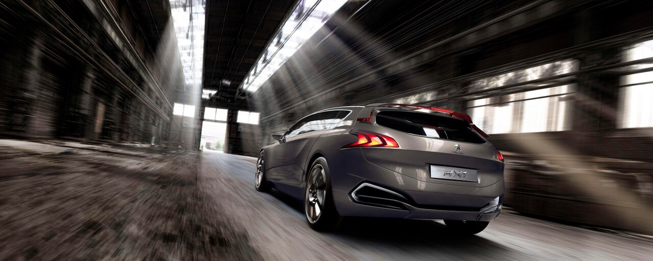 /image/10/7/peugeot-hx1-concept-car-08.162453.257107.jpg