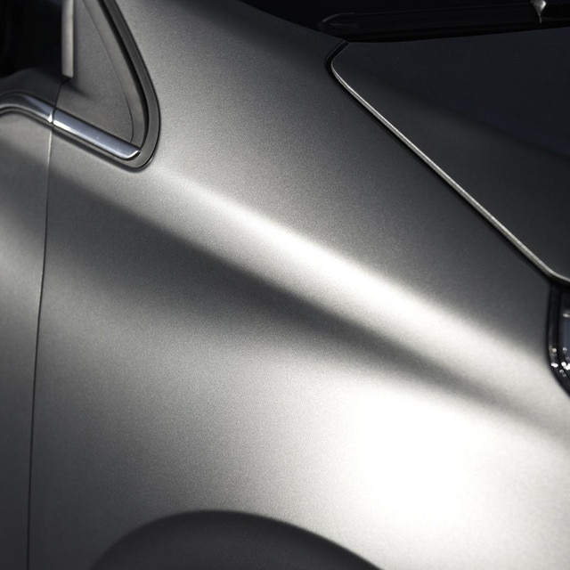 /image/42/9/peugeot_208_icesilver_1502pc105.35429.jpg
