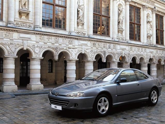 /image/61/8/peugeot-406-coupe-history.737618.jpg