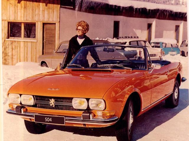 /image/62/0/peugeot-cabrio-504-history.737620.jpg