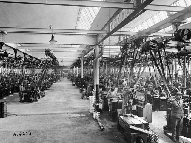 /image/63/7/usine-audincourt-1912.737637.jpg