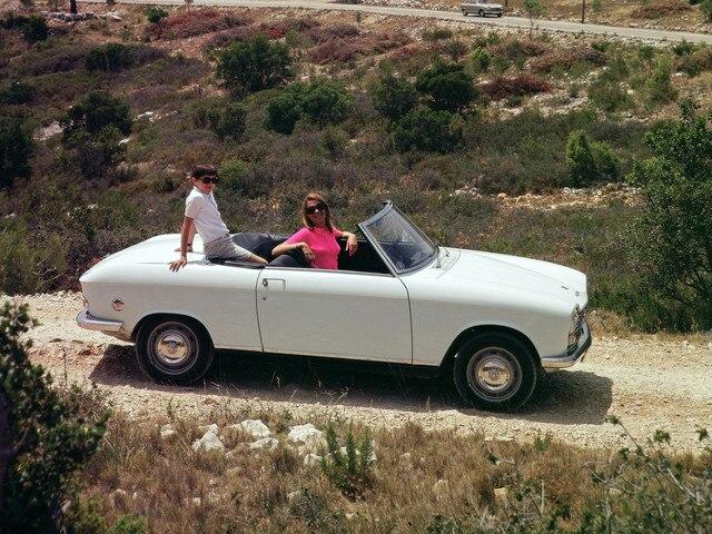 /image/66/6/204cabriolet-1965-02.152263.737666.jpg