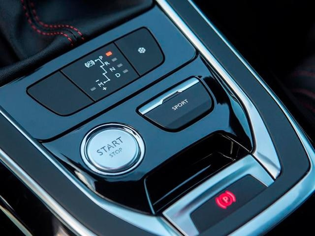 Yeni Peugeot 308 - Haber
