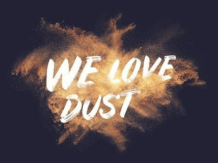 Peugeot DAKAR 2018 - We Love Dust