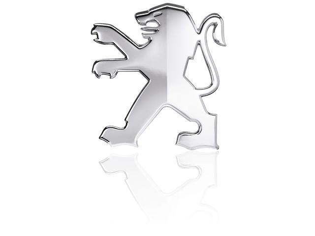 /image/71/2/lion-heraldique-sans-ecu-00017.153474.737712.jpg