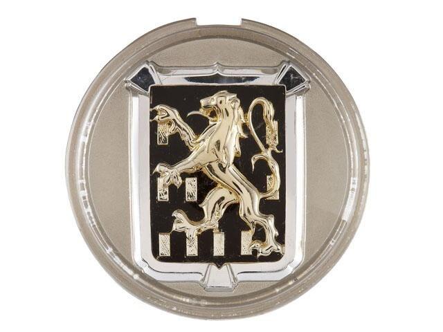 /image/71/5/lion-1948-sm001.153480.737715.jpg