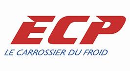 /image/78/6/logo-ecp.276786.png