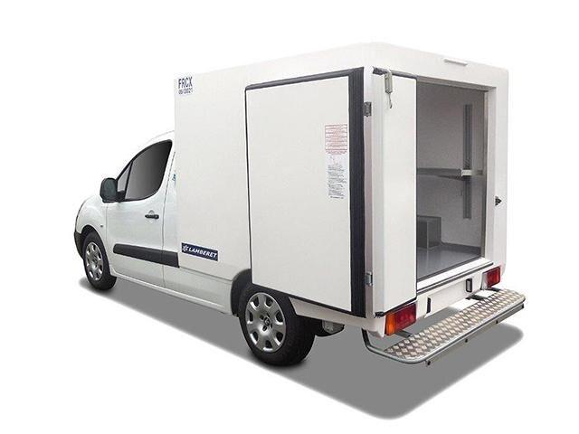 /image/80/4/partner-plancher-cabine-frigo-1.276804.jpg