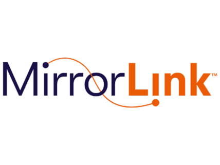 /image/82/1/mirror-link-logo-peugeot-small.113662.168821.png