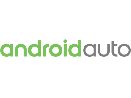 /image/82/2/android-auto-logo-peugeot-small.168822.png