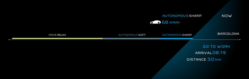 /image/84/6/rear-cam-autonomous-sharp.199846.png