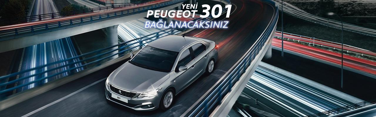 Haberler - Yeni 301 - 1280x400