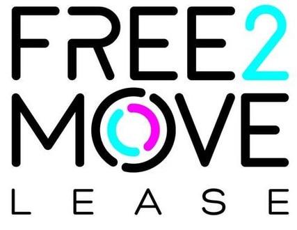 /image/94/5/free2move-lease-groupe-psa-.276945.jpg