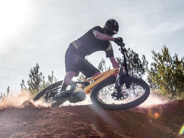 bisiklet 3