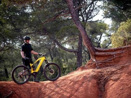 bisiklet 7