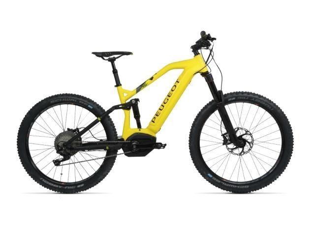 bisiklet 8