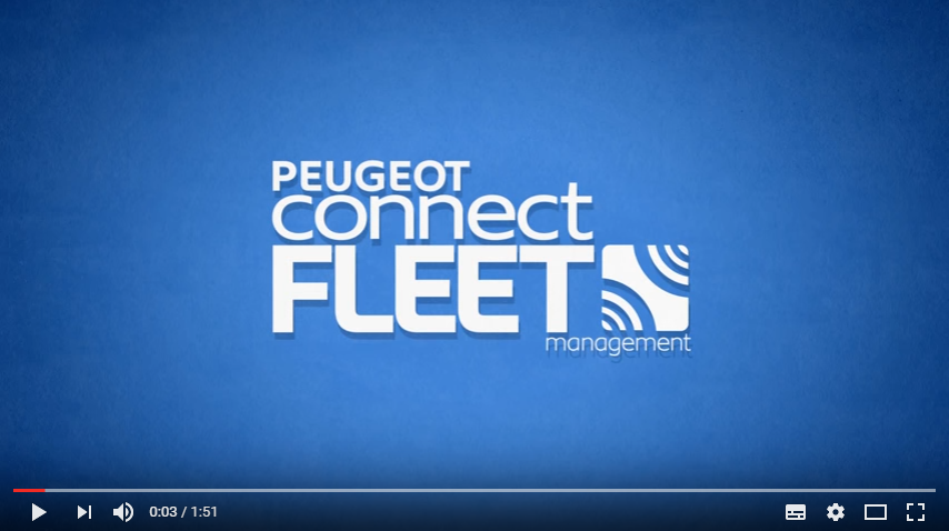 /image/97/6/video-peugeot-connect-fleet-management.276976.png