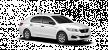 Yeni 301 Sedan