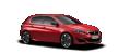 308 Yeni GTi
